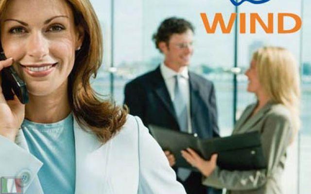 Iter e costi per disattivare il servizio My Wind (dal 15 dicembre a pagamento) #mywind #notifica #serviziowind