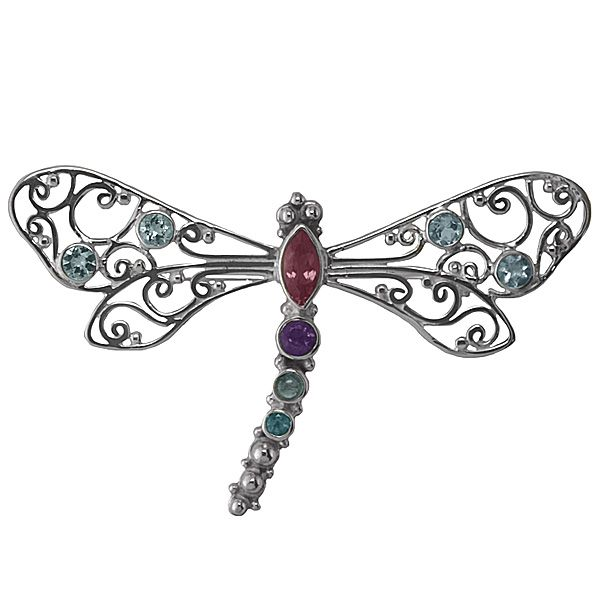 Add Color And Sparkle As You Fly Into New Beginnings With This New