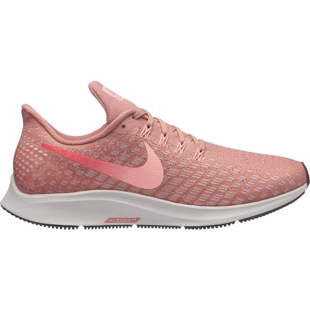 scarpe donna 35 nike