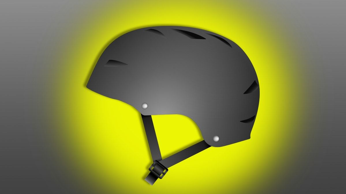 Three Bike Helmets Fail Consumer Reports Safety Tests With
