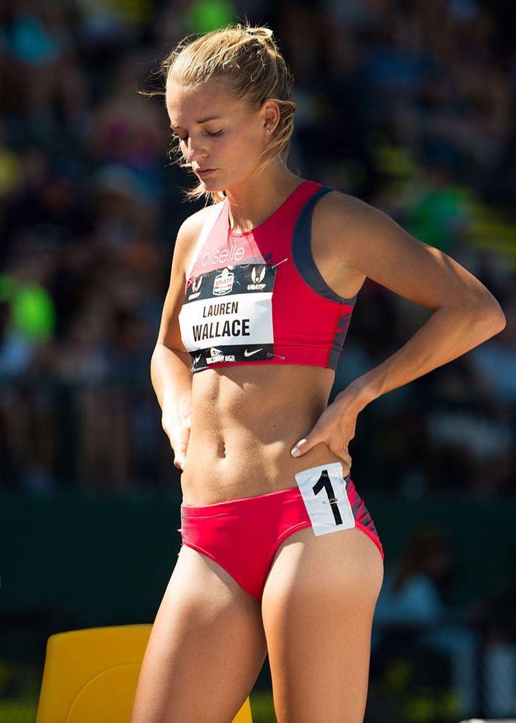 Pin en Sports women's