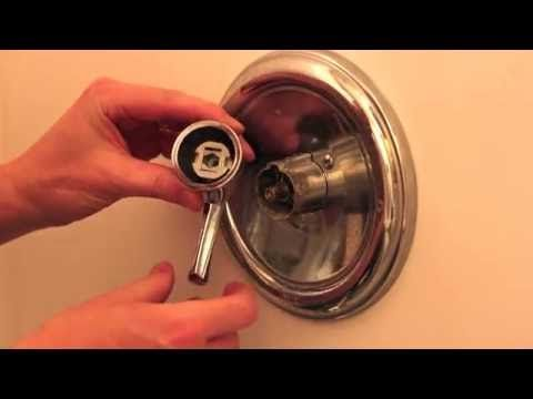 Www Pinterest Com 1895gunner Replace Upgrade Your Shower And