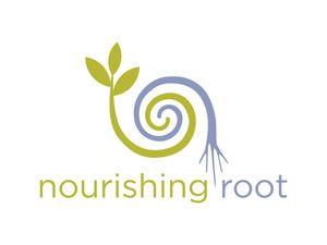 Logo_Nourishing Root.jpg