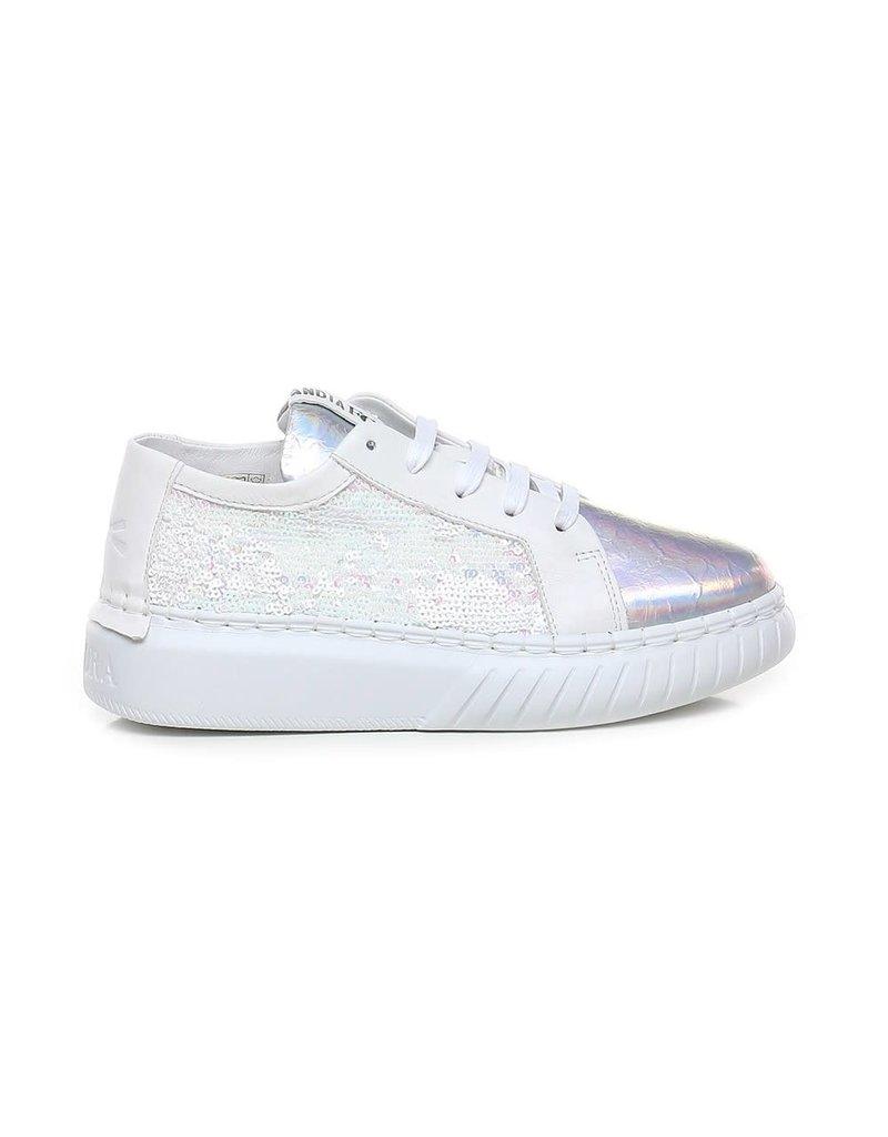 ANDIA FORA TRIX Sneaker in 2020