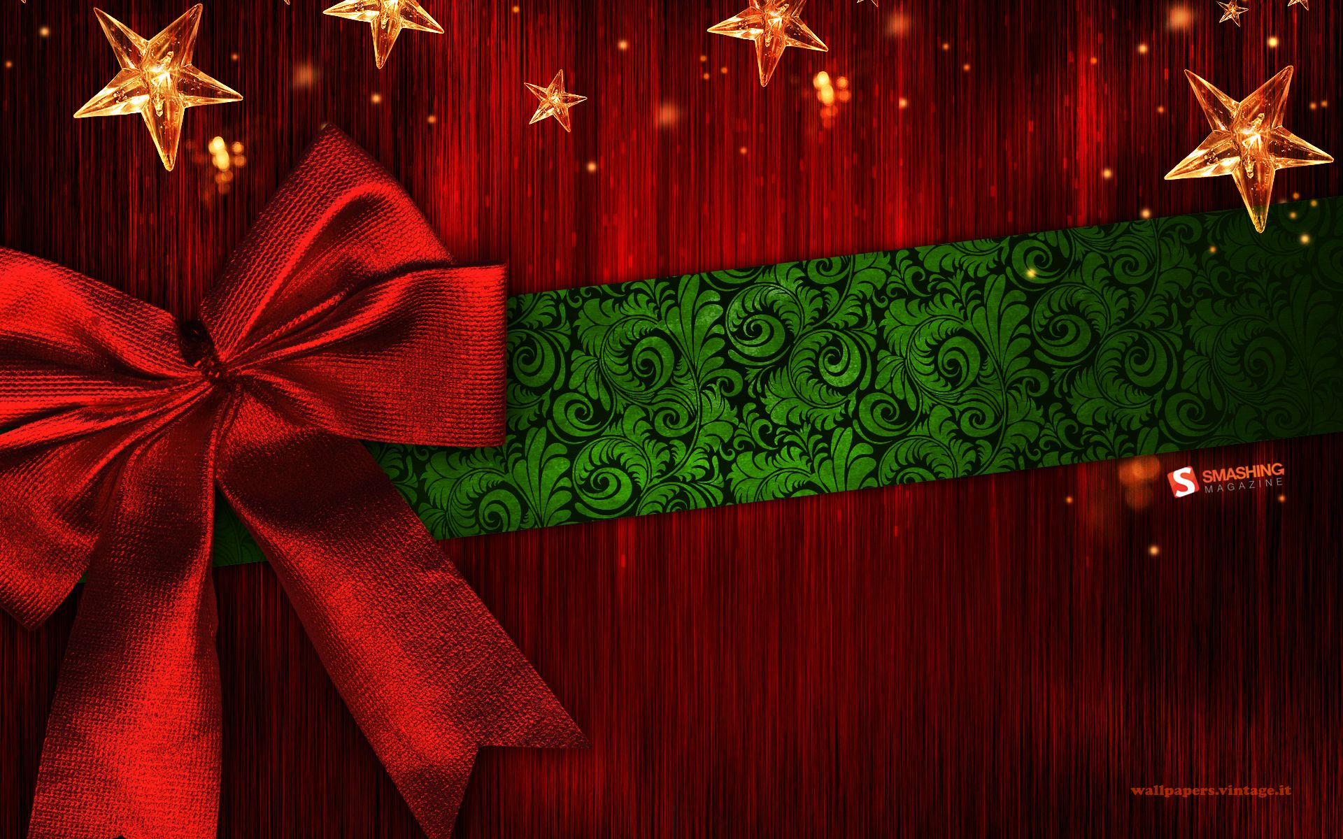 Download Christmas Hd Christmas Red 1280x800px High-def background ...