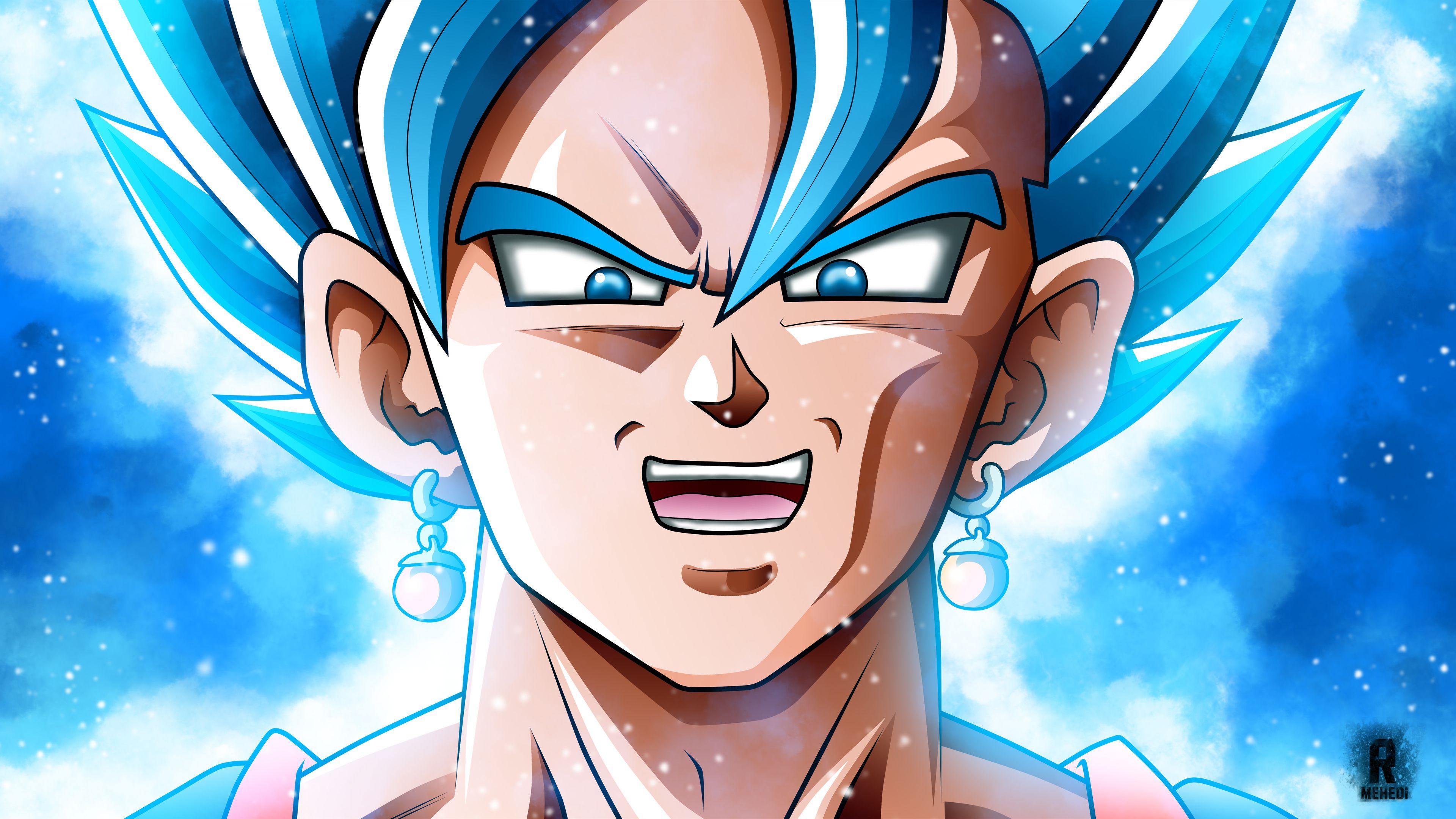 Dragon Ball Super Saiyajin Blue Hd Wallpapers Goku Wallpapers Dragon Ball Wallpapers Dragon Ball Super Wal In 2020 Dragon Ball Super Wallpapers Anime Goku Wallpaper