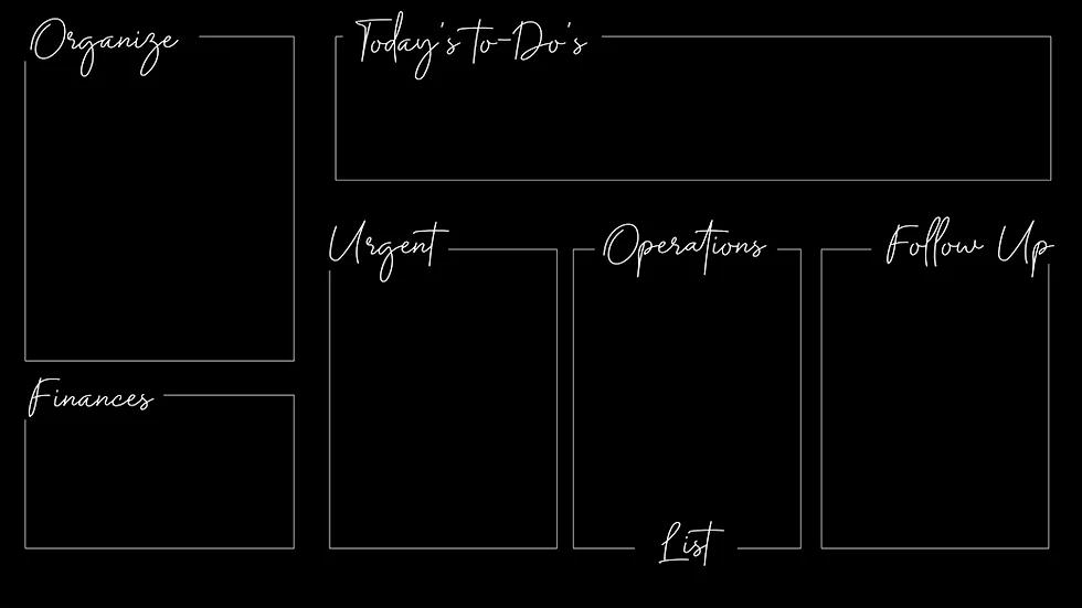 Simplistic Desktop Organizer Wallpaper Wisepoint Group Desktop Organization Desktop Wallpaper Organizer Aesthetic Desktop Wallpaper