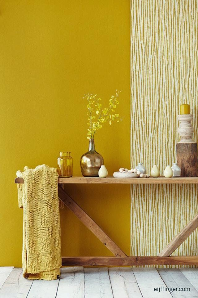 Lia leuk interieur advies lovely interior advice for Advies interieur