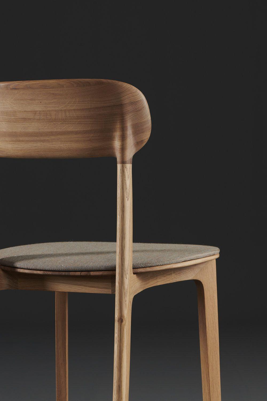 Regular Company Tanka Chair In 2020 Chair Chair Design Wooden Chair