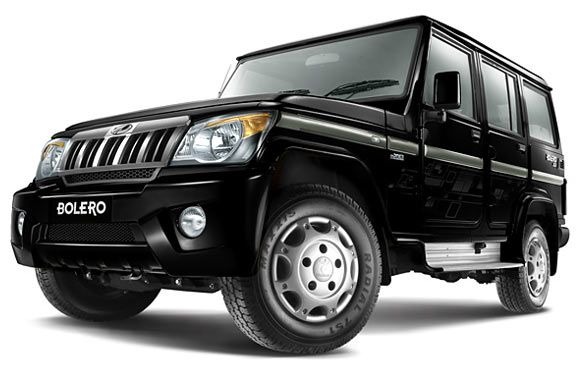 Compare Cars In India By Car Models Suv Bolero Hyundai Motor