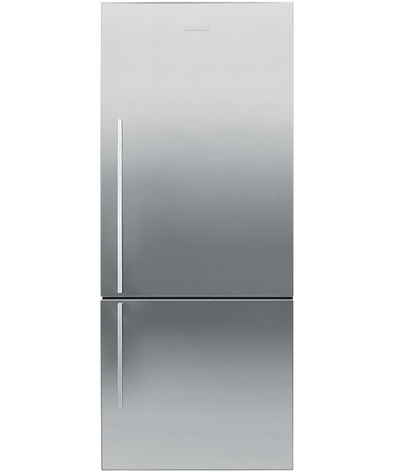 E442brxfd5 Activesmart Fridge 680mm Bottom Freezer 442l Bottom Freezer Top Freezer Refrigerator Fridge