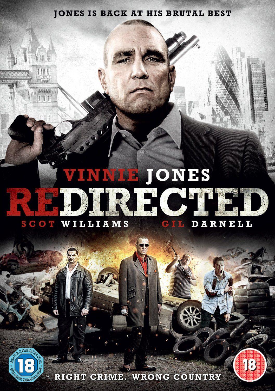 Redirected 2014 Hd Full Izleonline Dizi Film Izle Full Movies Online Free Free Movies Online Movies Online