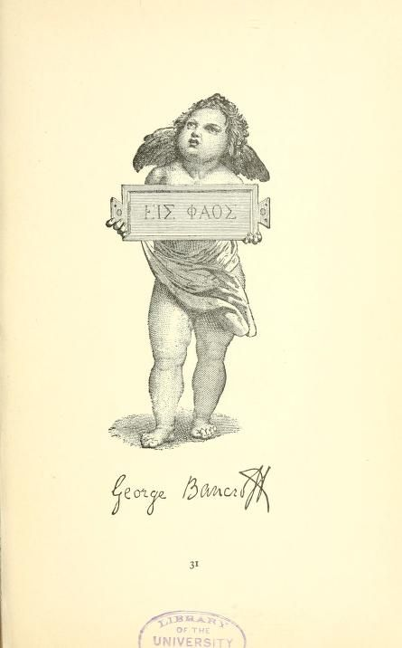 American book-plates, a guide to their study wi...