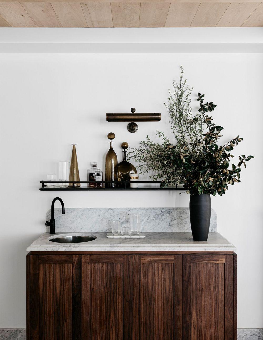 The Best of Belle Coco Republic Interior Design Awards 2018