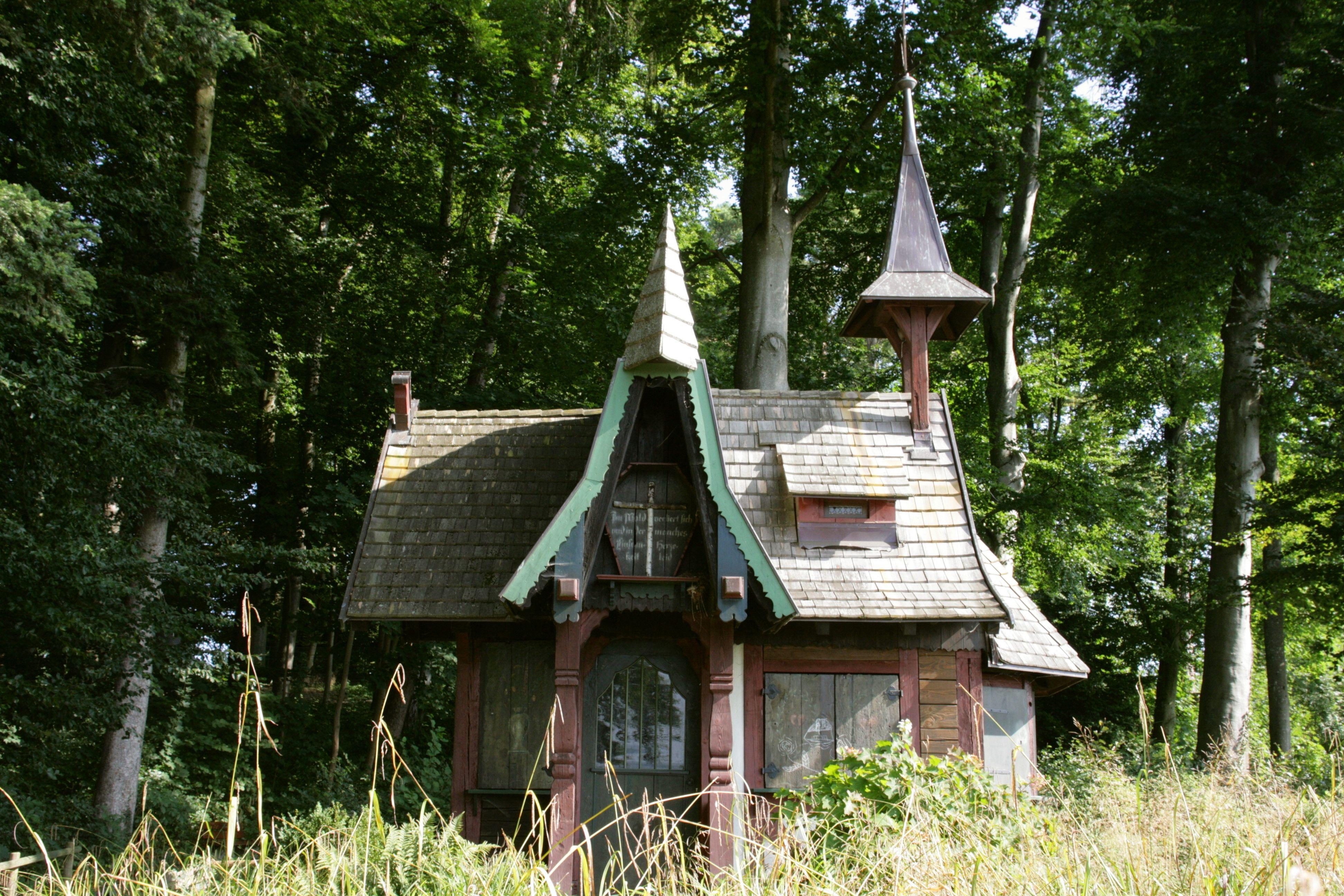 Hexenhaus hexenhaus hexenhaus haus und hexen - Hexen gartenhaus ...