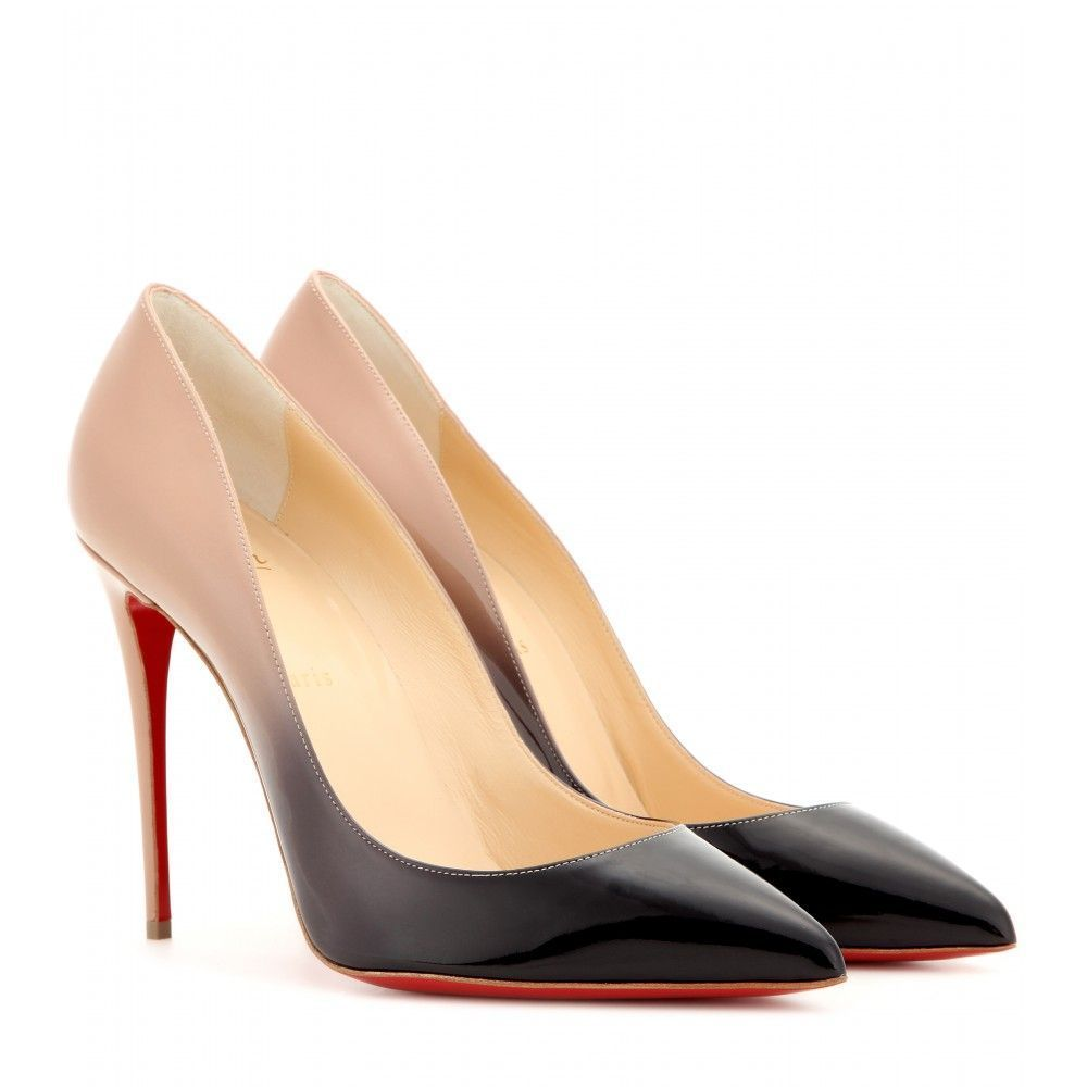Louboutin By Christian On 2019Patent Pin In wNnm80