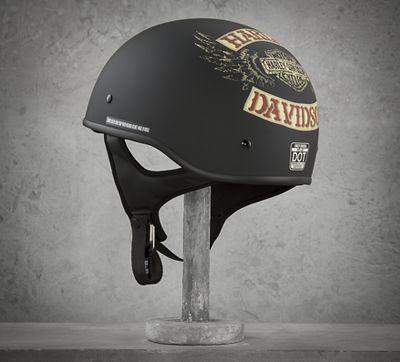 Men S Road Set Low Profile Half Helmet Half Helmets