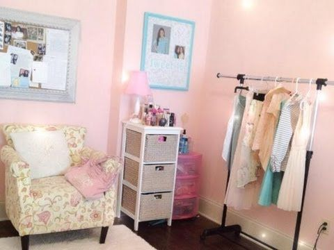 Gabi s videos  playlist  dream room for one of my girls. Gabi s videos  playlist  dream room for one of my girls   hair and