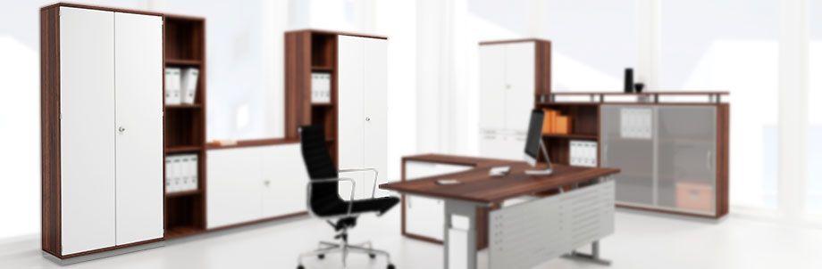 Aktenschrank design  Aktenschrank in Zwetschge weiß | Schränke | Pinterest
