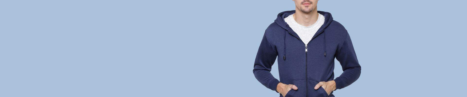 Beli jaket pria model terbaru keren kulit asli / sintetis, jaket parasut, denim/jeans pria, jaket kulit garut, bomber, korea modis, branded, dengan harga murah di KindleCup, belanja nyaman jaminan uang kembali dan pengiriman cepat.