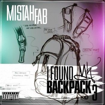 Mistah F.A.B. | Who U Gone Turn To | Ft. Trae Tha Truth | Audio- http://getmybuzzup.com/wp-content/uploads/2013/01/0145-350x350.jpg- http://gd.is/fTvJt3