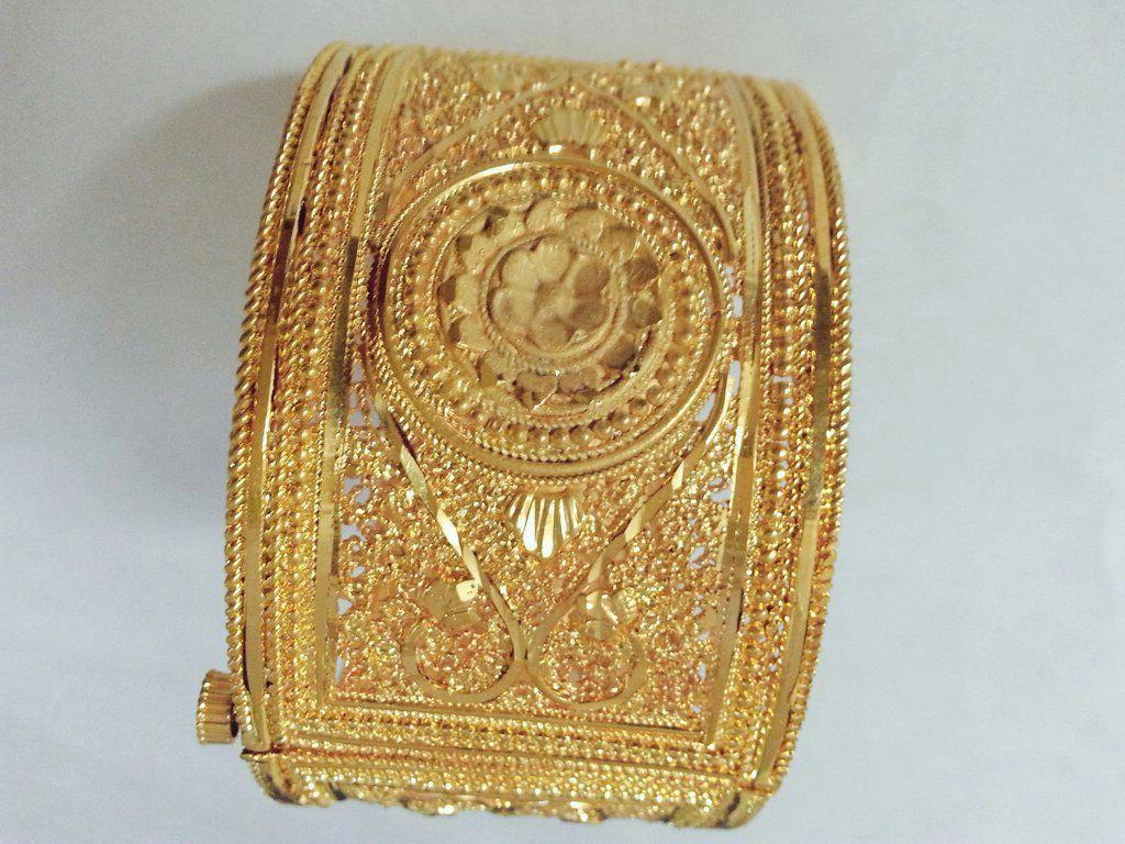 Gold Jewelry Shop Near Me id5160766445 realgoldjewellery