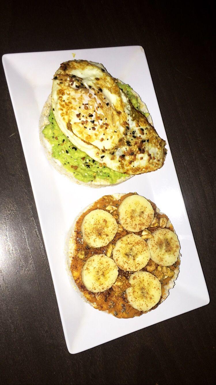Healthy breakfast healthy recipes healthy breakfast
