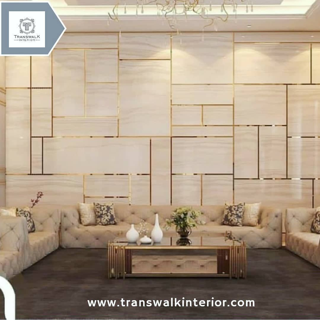 New The 10 Best Home Decor With Pictures Achieve Your Desired Home Interior Design Cal Luxury Living Room Living Room Design Decor Drawing Room Interior