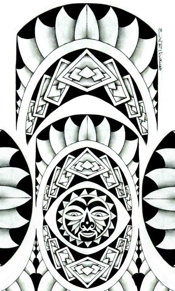 Tattoo Maori Desenhos Maori Tatuagem De Armadura Tatuagem De