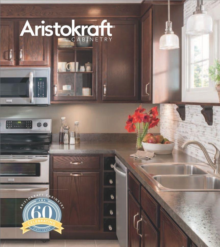 Aristokraft Kitchen prices