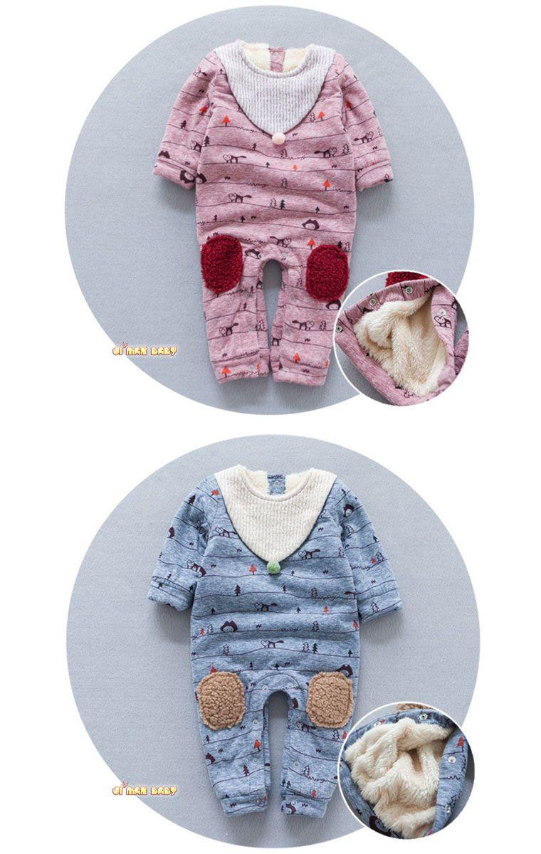 3ec571ac831af  楽天市場 d2314 ロンパース カバーオール ジャンプスーツ 冬 防寒 ベビー 赤ちゃん 新生児 女の子 男の子