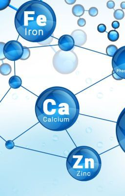 Science chemistry coursework help
