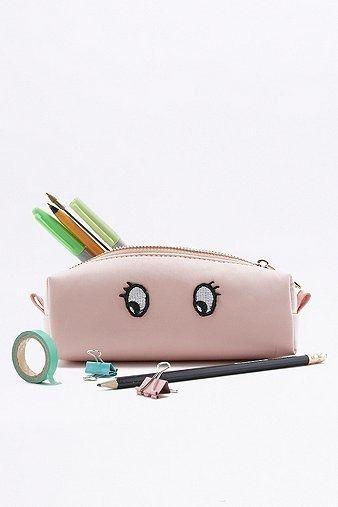 Pencil Case for Women