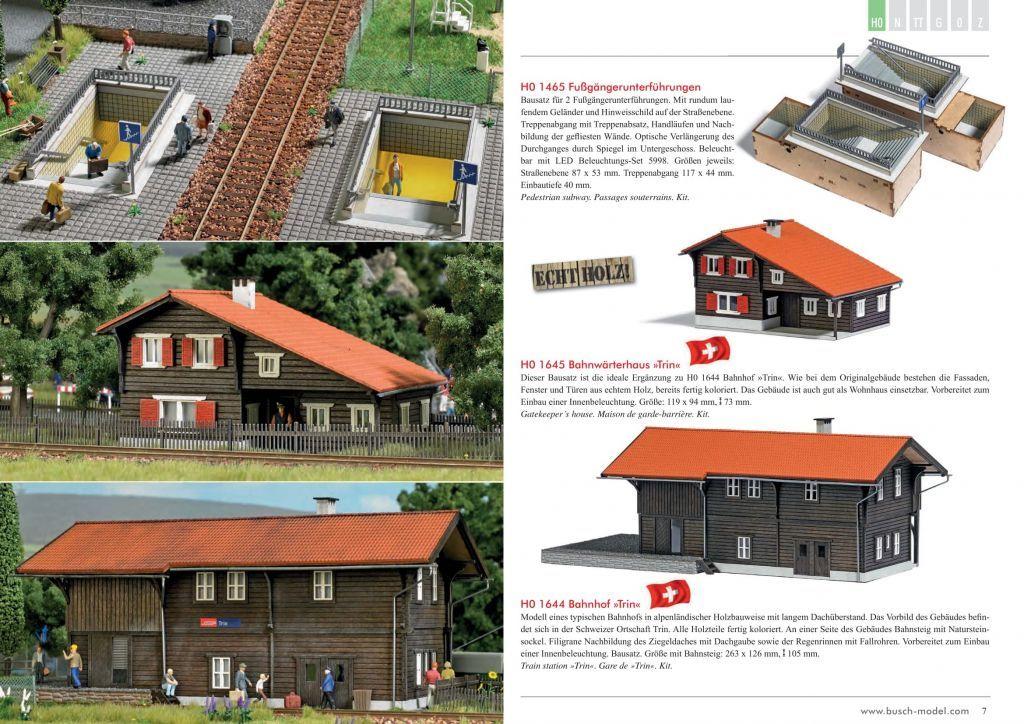 24 Créer Des Plans De Maison Gratuit   House styles, Home, House