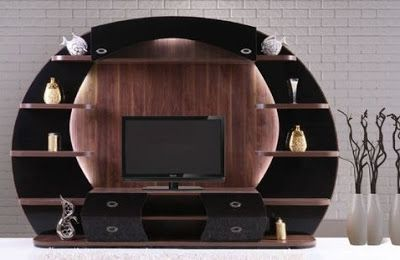 Best 40 Modern Tv Wall Units Wooden Tv Cabinets Designs For Living Room Interior 2020 Modern Tv Wall Units Modern Tv Wall Tv Wall Unit