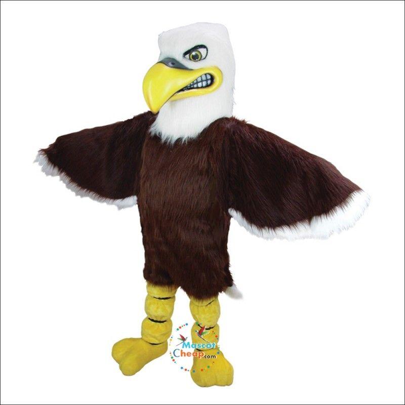 Eagle mascot costume cheap mascot mascot costumes
