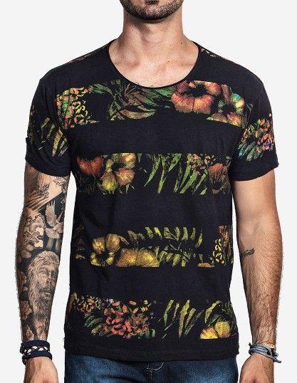 0004e41a50 hermoso-compadre-100321-1 Dark Floral