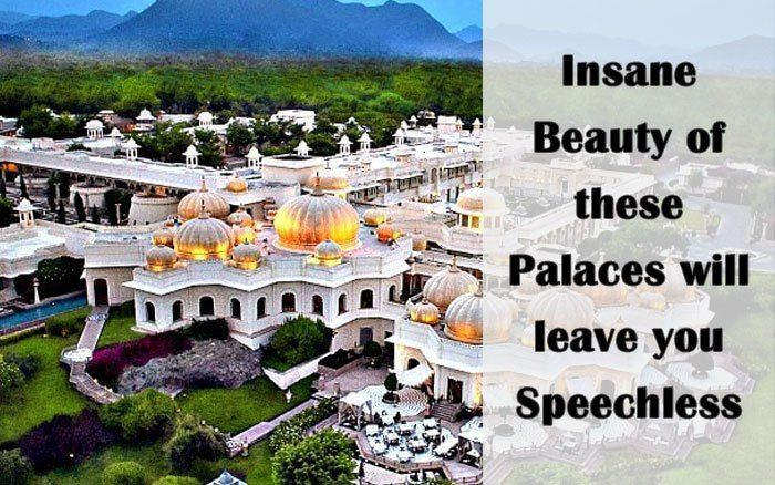 10 most beautiful Palaces in India, that even Queen Elizabeth will admire.Come for Luxury holidays package to see the Indian most rich and varied heritage glimpses into  these palaces. http://www.maavalanindiatravels.com/luxury-india-tours/