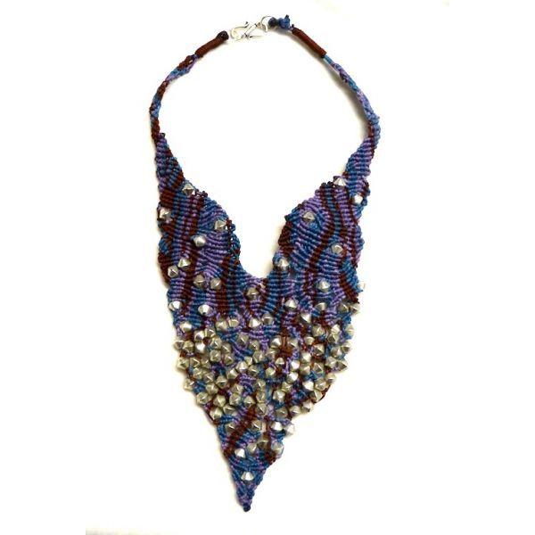 Falling pearls nr. 142   Ifatcreations