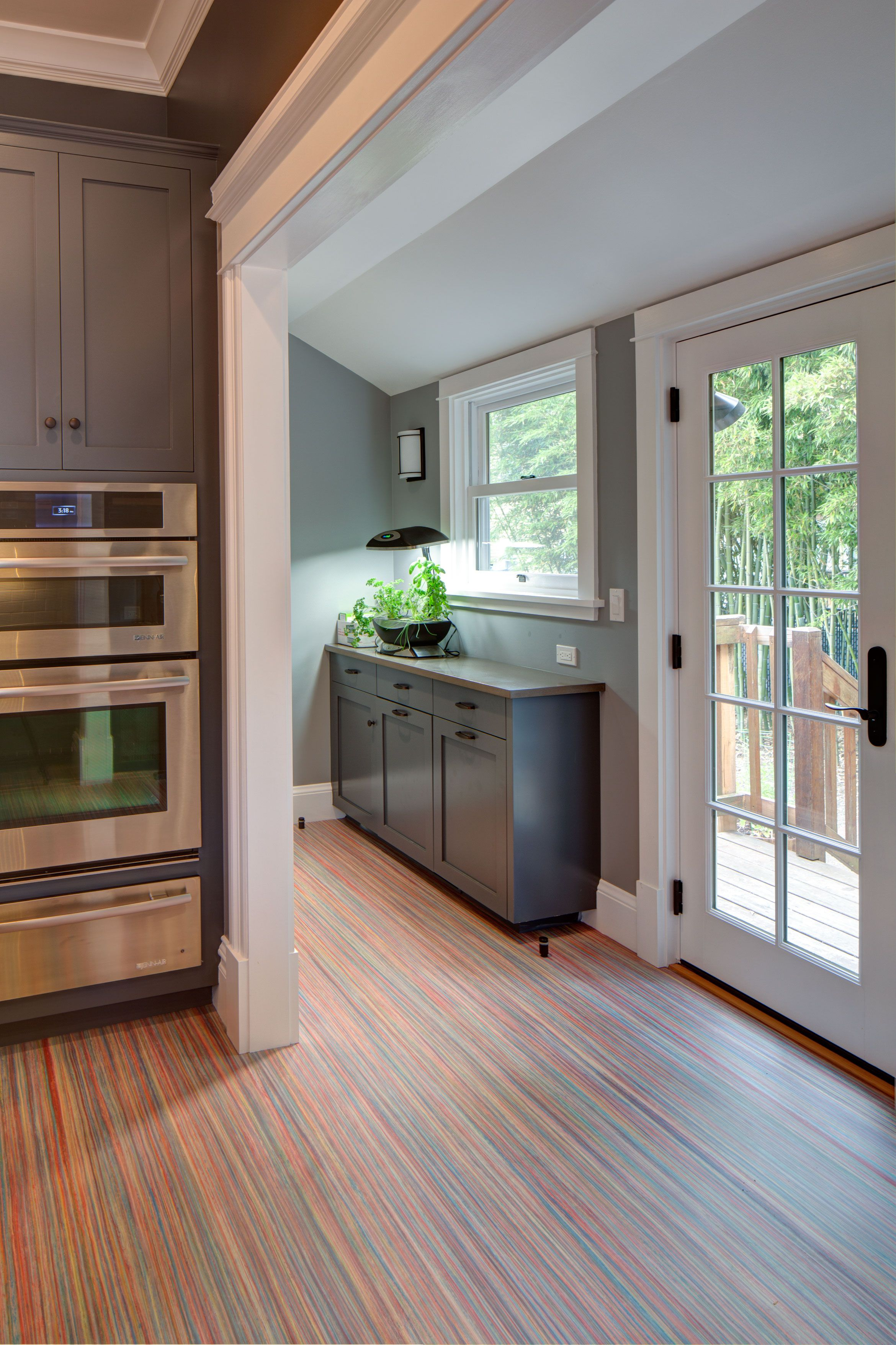 Kitchen Remodeling Photos from Portland & Seattle   King Kitchen ...