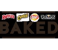 Image Result For Frito Lay Baked Logo Frito Lay Baking Laying