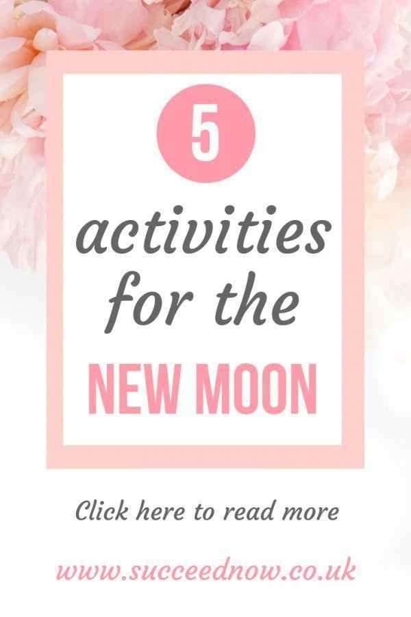 New Moon Ritual #newmoonritual New Moon Ritual - Succeed Now #newmoonritual New Moon Ritual #newmoonritual New Moon Ritual - Succeed Now #newmoonritual