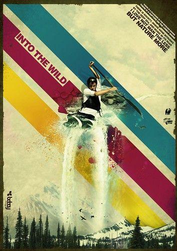 sports poster design inspiration wwwpixsharkcom
