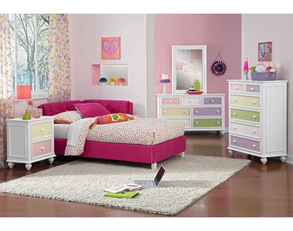 Attractive Jordans Furniture Bedroom Sets   Interior Decorations For Bedrooms Check  More At Http://