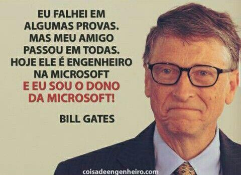 Grande Bill Gates Bill Gates Mirrored Sunglasses Mens