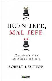 Pin de estrellita en La sinceridad | Mal jefe, Libros de ...