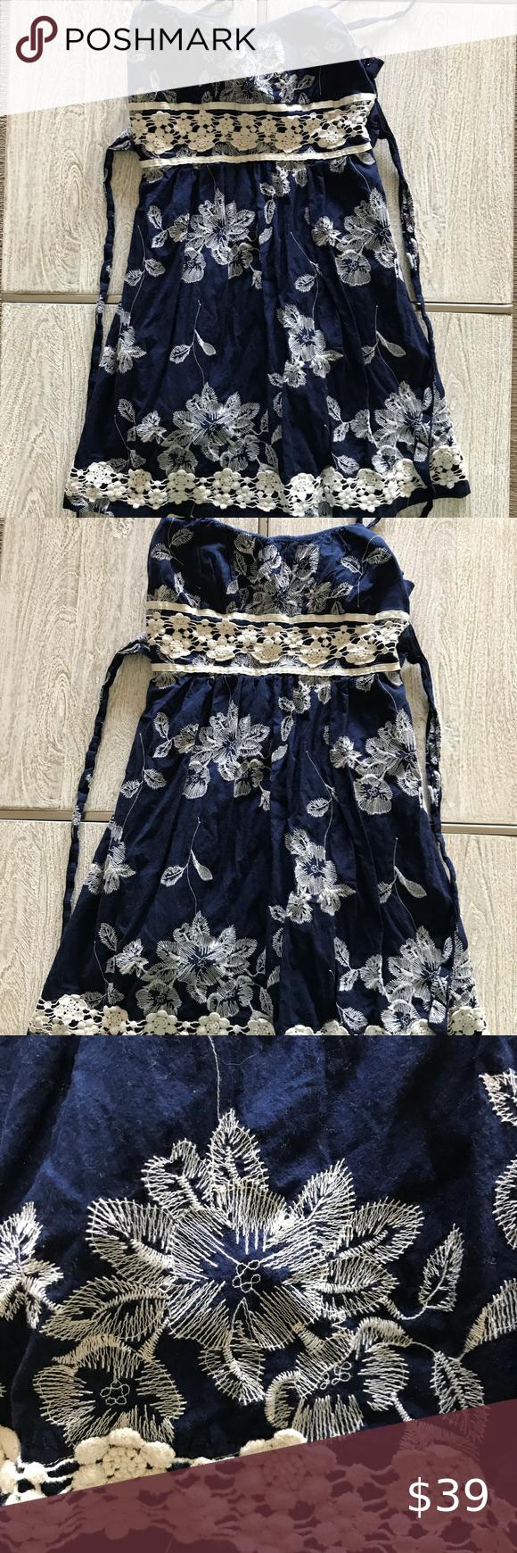Dress Barn Summer Dress Summer Dresses Shopping Womens Dresses Dress Barn Dresses [ 1740 x 580 Pixel ]