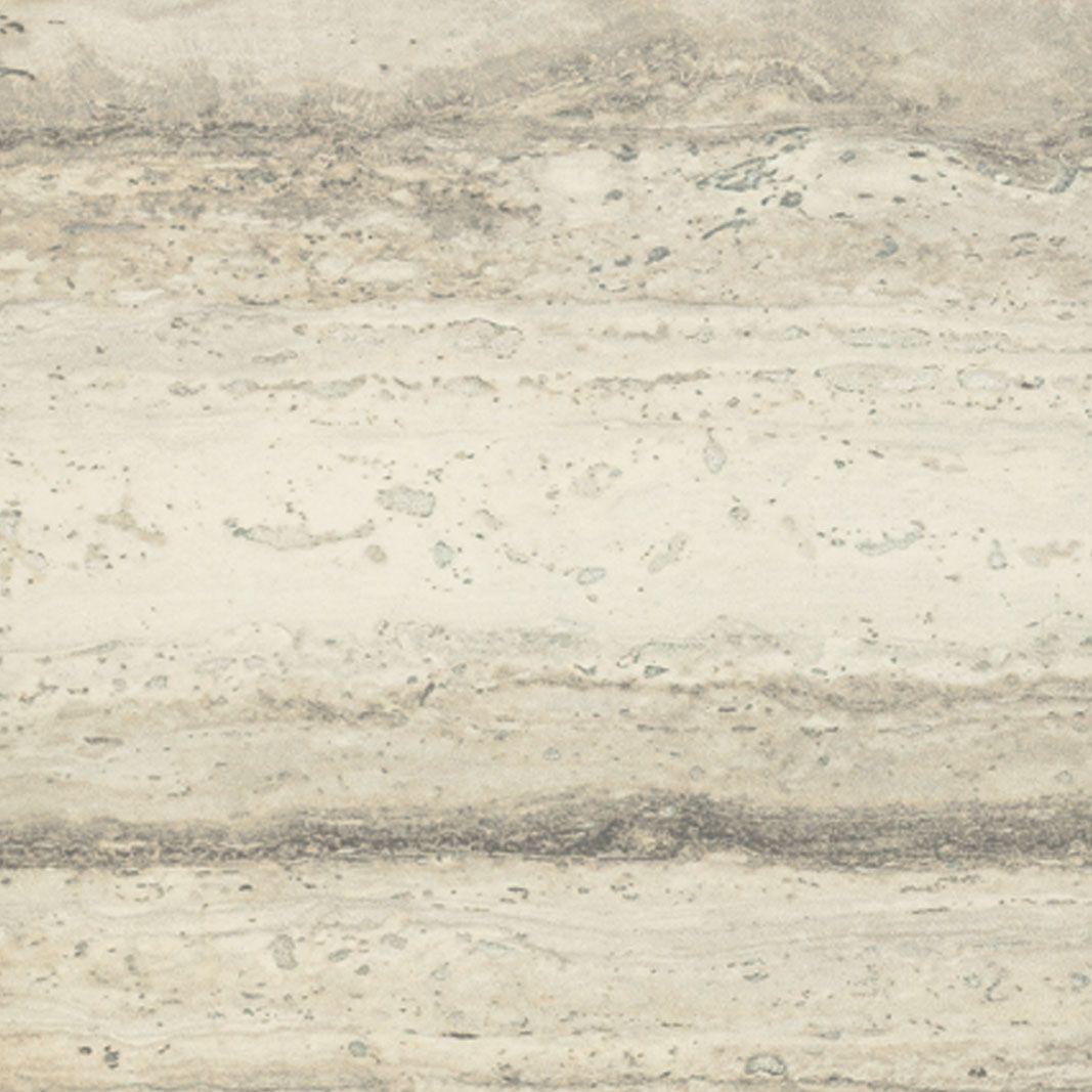 Formica Countertops - Travertine Silver 3458-FX77 | Formica ...