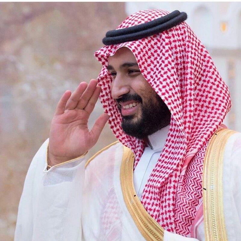 صورة سلمان بن عبدالعزيز Saudi Arabia Prince National Day Saudi Saudi Arabia