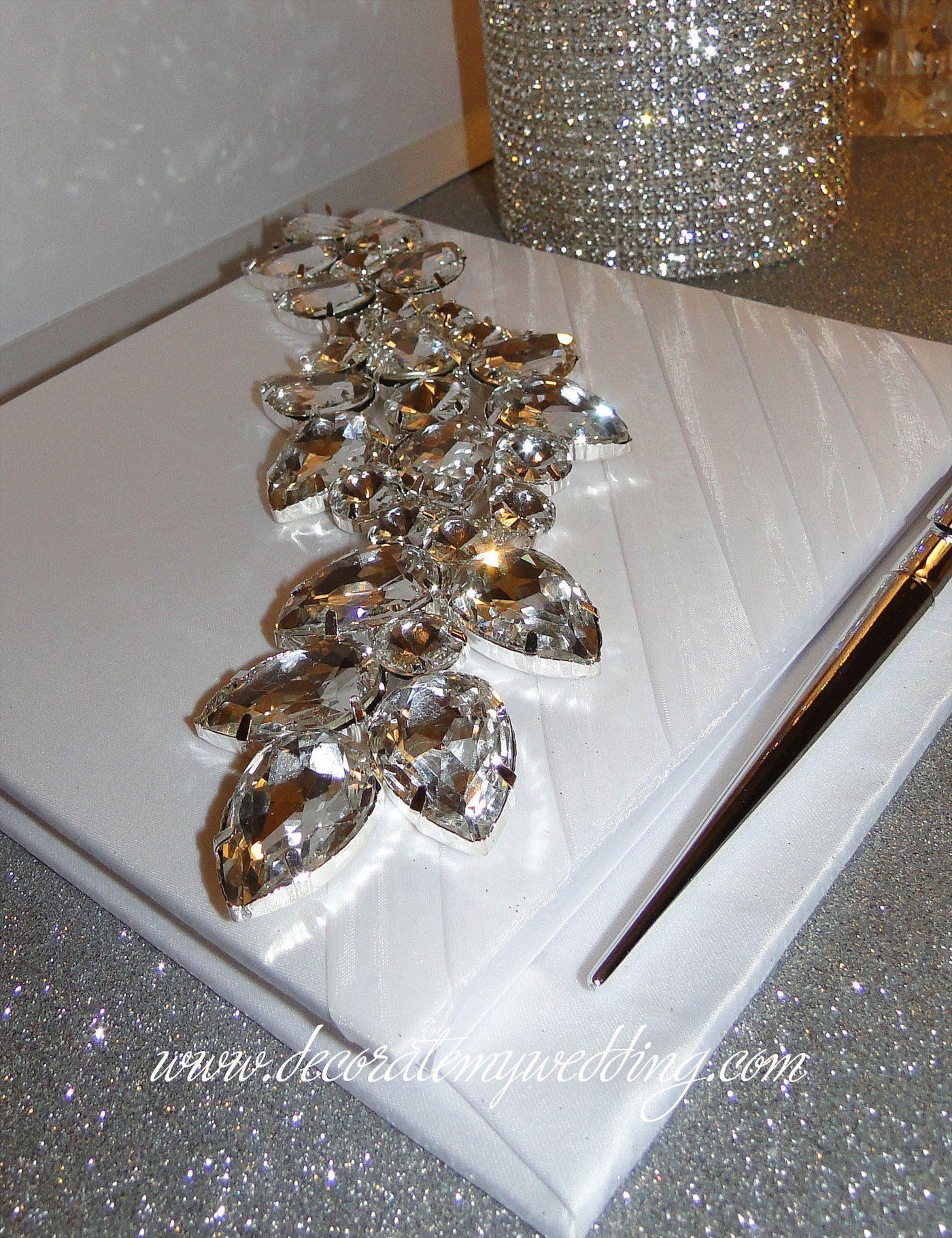 SHANNON Gift Card Box & Book Set #decorateshop